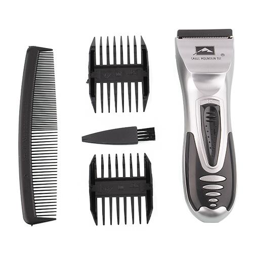 Barber Electric Shaver : Hair-Salon-Electric-Hair-Shaver-Barber-Scissors-Kids-Hairdressing-Cape ...